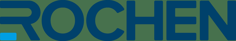 Rochen hosting logo affiliate
