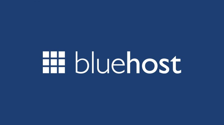 BlueHost Black Friday 2020